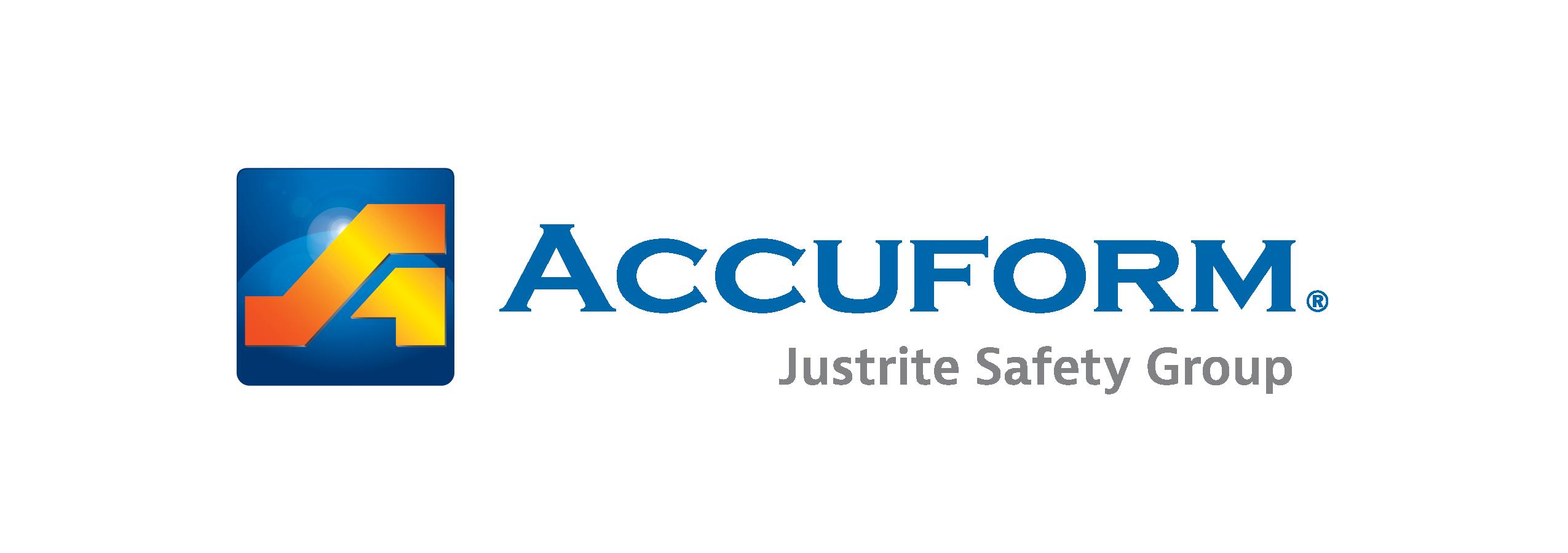 Accuform_JRSG_Logo_H_CMYK_Blue_Type