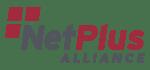 NetPlus-Logo-1