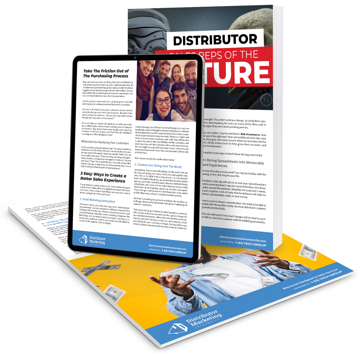 distributor-sales-reps-promo