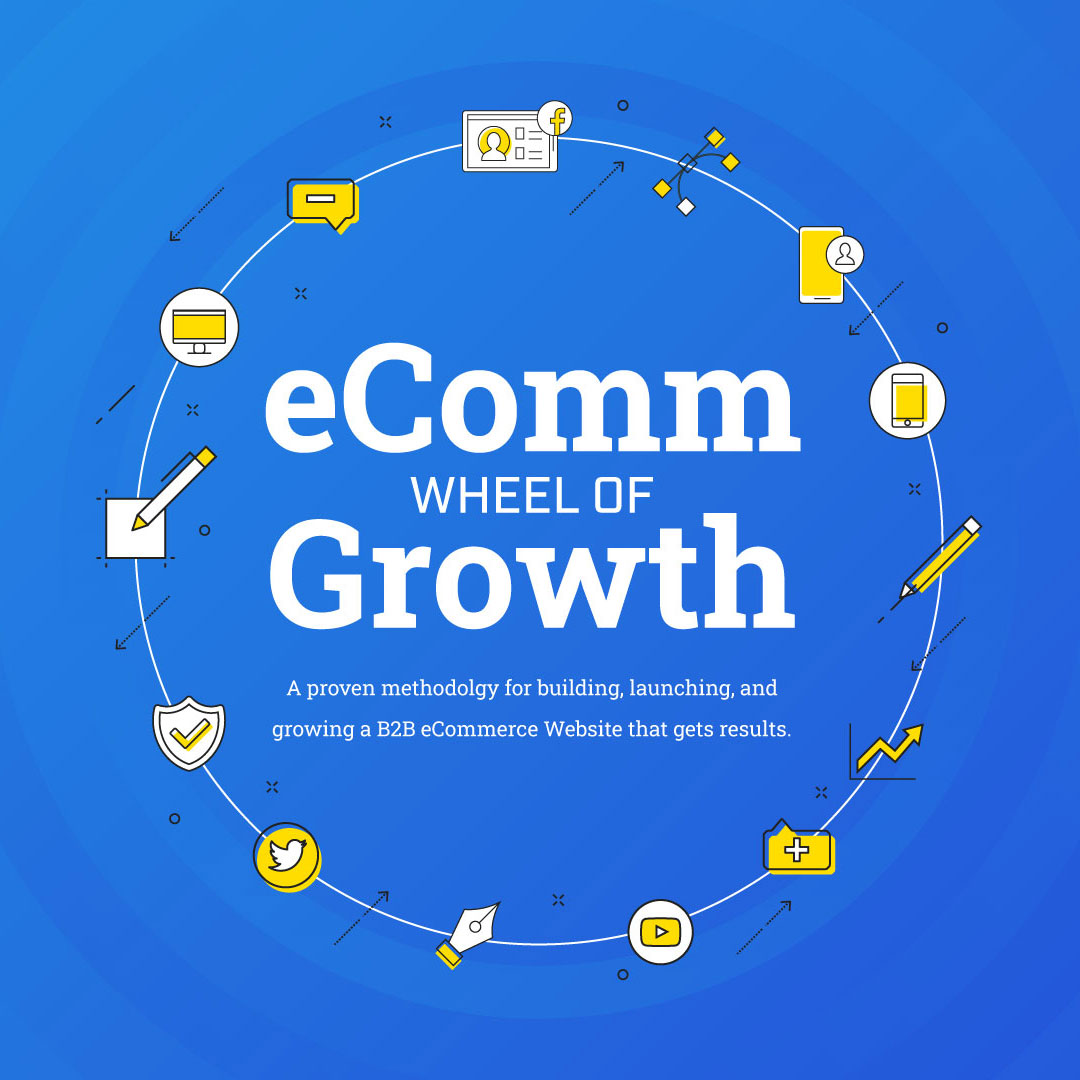 eComm-Wheel-of-Growth-1