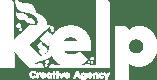 kelp-logo-white