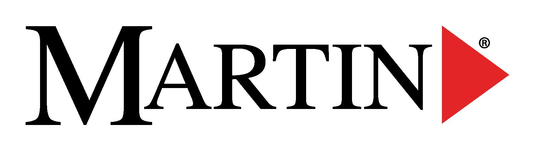 martin